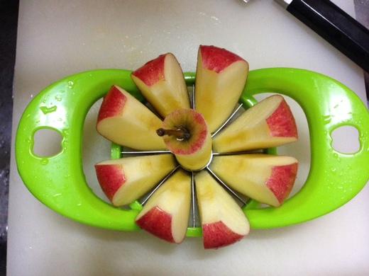 リンゴカッター.JPG