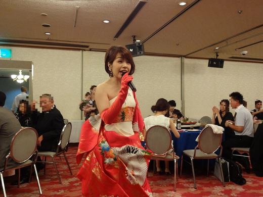 歌手トリミング2.jpg