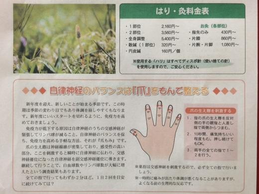 居穏ニュース 2016年3・4月分.JPG