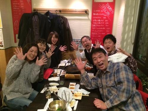 食事会 3月 集合写真.JPG