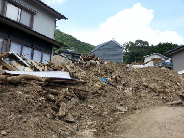 土砂災害4.JPG