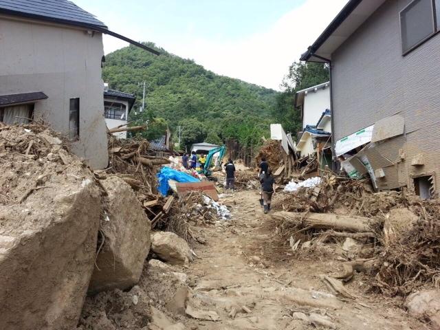 土砂災害5.JPG