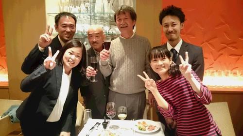尾崎先生還暦パーティー 1.JPG
