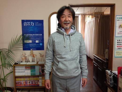 尾崎先生58歳.JPG