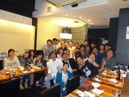 尾崎G2014.JPG