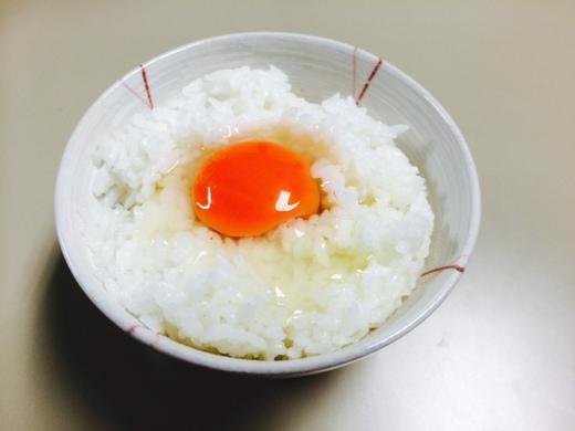 龍の卵 6.JPG