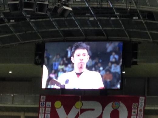 2014JT 230試合出場.JPG