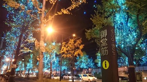 2015 御堂筋 �B.JPG