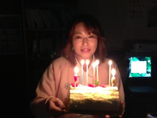 H25 誕生日ケーキ1.jpg