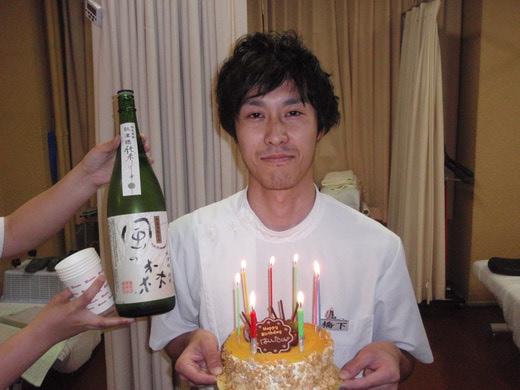 橋下君26歳誕生日 003.jpg