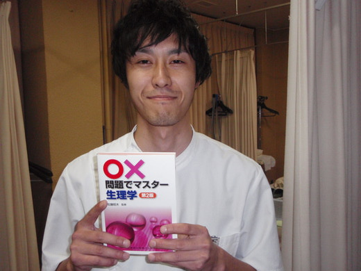 橋下君26歳誕生日 007.jpg