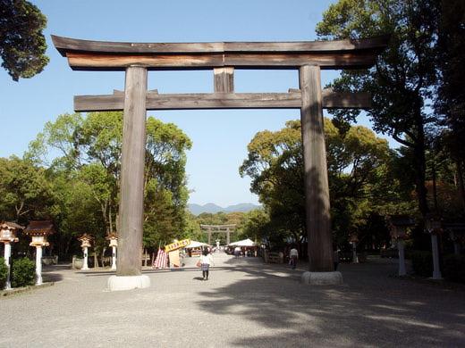 奈良 橿原神宮 001.jpg