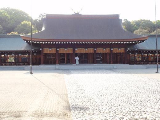 奈良 橿原神宮 007.jpg