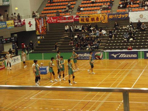 2012  Vリーグ JT 004.jpg