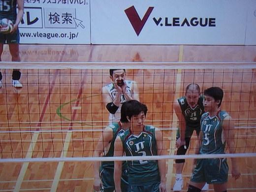 2012  Vリーグ JT 011.jpg