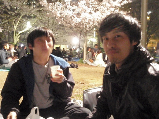 2012 居穏花見 008.jpg