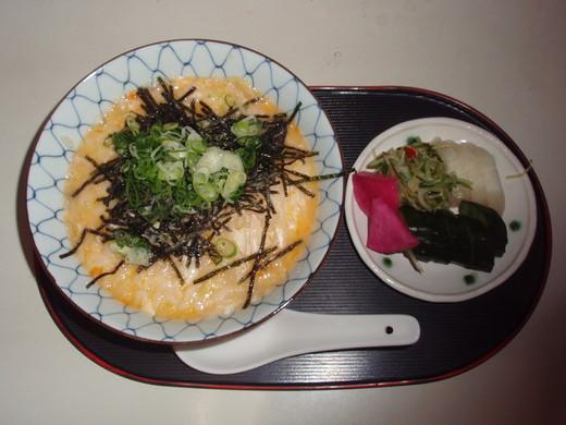 2012 東京 004.jpg