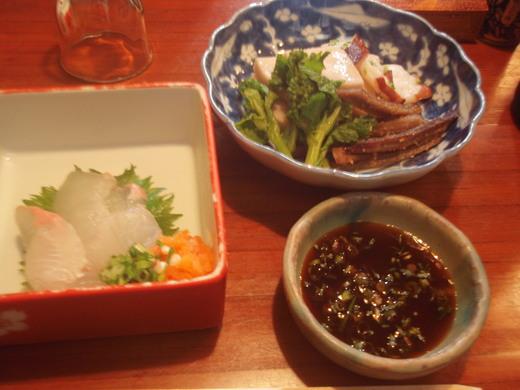 2012 3月たこ吉 001.jpg