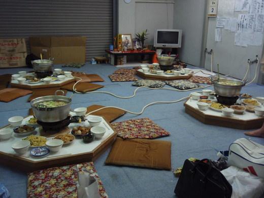 2012 相撲朝稽古 002.jpg