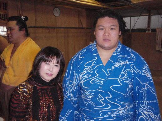 2012 相撲朝稽古 012.jpg