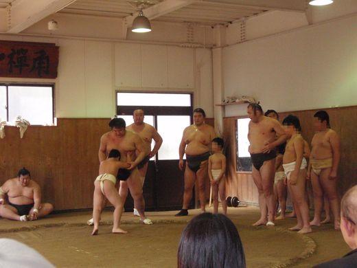 2012 相撲朝稽古 017.jpg