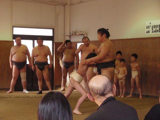 2012 相撲朝稽古 018.jpg