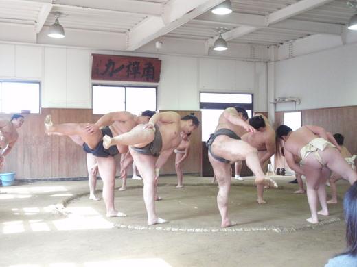 2012 相撲朝稽古 021.jpg