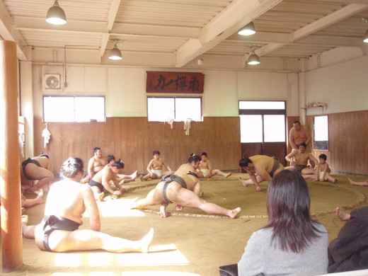 2012 相撲朝稽古 022.jpg