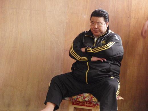 2012 相撲朝稽古 033.jpg