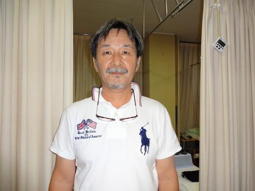 2012尾崎先生誕生日 002.jpg