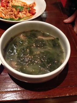 2014オールイン わかめスープ.jpg