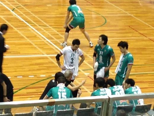 2014年金岡体育館JT2.jpg