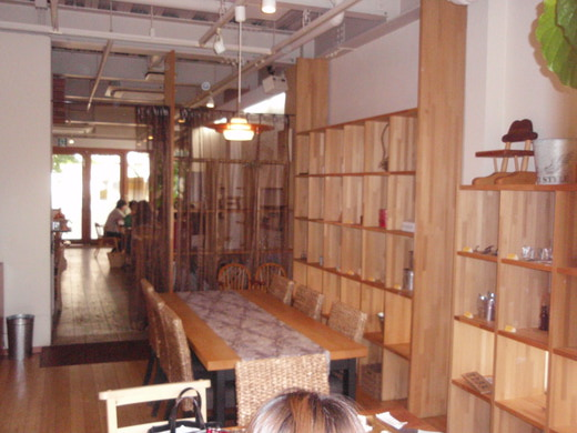 E's cafe 008.jpg