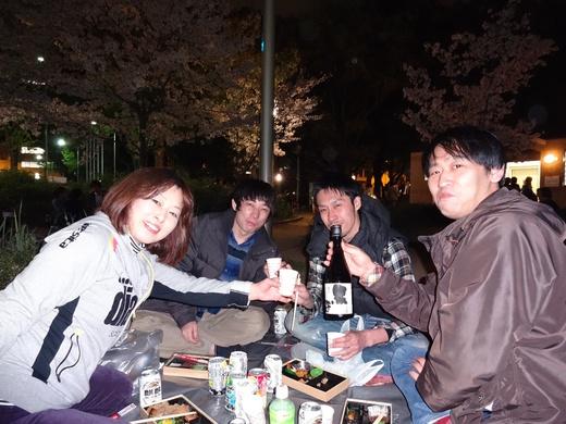H25お花見 靭公園 006.jpg