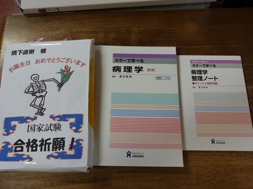 H25お花見 靭公園 021.jpg